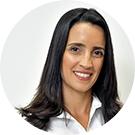 Gilda Alves
