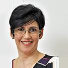 Maria Jose Arruda