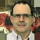 Marcelo Cordaro