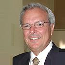 Prof. Ernesto Poza