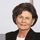Dr. Cathy Quinn