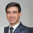 Fabio Salaorni