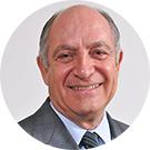 J Bosco Silva