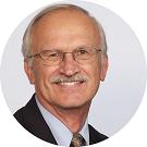 Dr. Steve Stulck