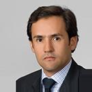 Marcelo Urjel