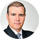 Roberto Vida