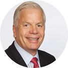 Dr. Mark Voeller