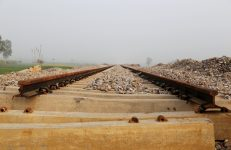The Five Derailers of Effective Succession