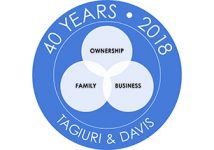 How Three Circles Changed the Way We Understand Family Business