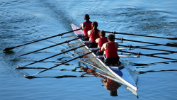 Leading the Family Business System It Takes a Village: Part 3