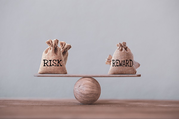 Preparing for Selling your Legacy Business — and the Role of Wealth Management