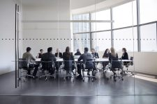 Professionalizing the Family Business: It's Not What You Think It Is