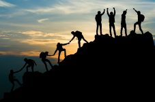 Leading the Family Business System It Takes a Village: Part 1
