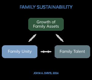 Family Enterprise Sustainability