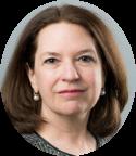 Deborah Ancona, MIT