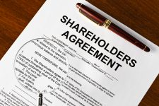 The Case for Buy-Sell Agreements Between Family Owners